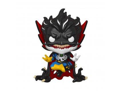 [PŘEDOBJEDNÁVKA - 14.2.2020] Figurka Funko POP! Max Venom - Doctor Strange