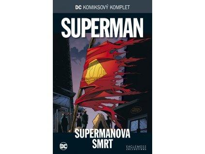 394233 dckk 22 supermanova smrt novy