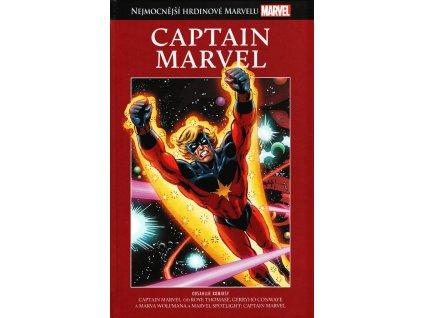 394080 nhm 10 captain marvel novy