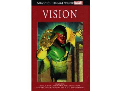 394098 nhm 16 vision novy