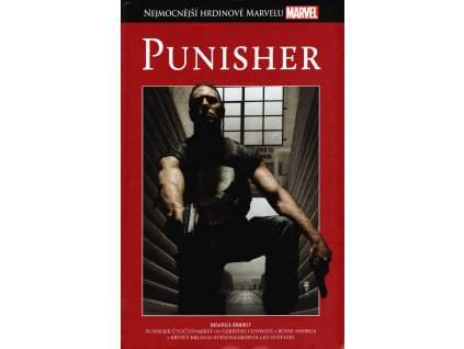 394110 nhm 20 punisher novy