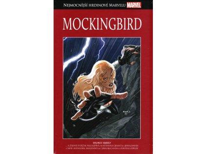 394119 nhm 23 mockingbird novy