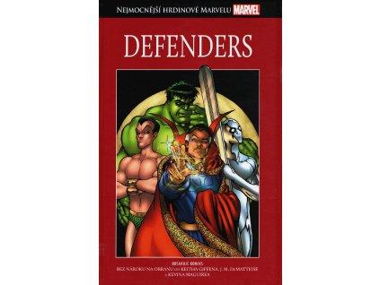 394122 nhm 24 defenders novy