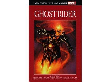 394164 nhm 38 ghost rider novy