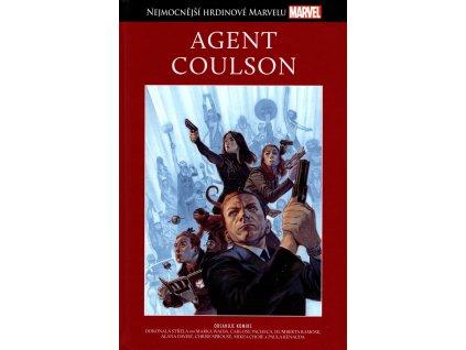 440435 nhm 96 agent coulson novy