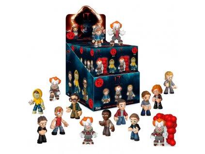 440465 1 figurka mystery mini stephen king s it kapitola 2