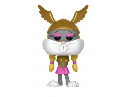 Figurka Funko POP! Looney Tunes - Opera Bugs