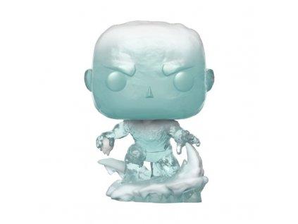 Figurka Funko POP! Marvel 80th - First Appearance - Iceman