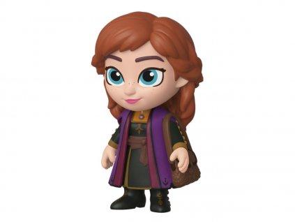 Funko 5 Star Frozen 2 - Anna