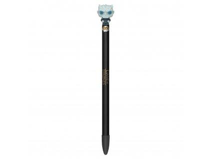 Funko POP! Homewares - Game of Thrones S10 Pen Topper (CDU 16 Pieces)