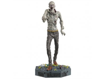 WALKING DEAD - Water Walker Figurine