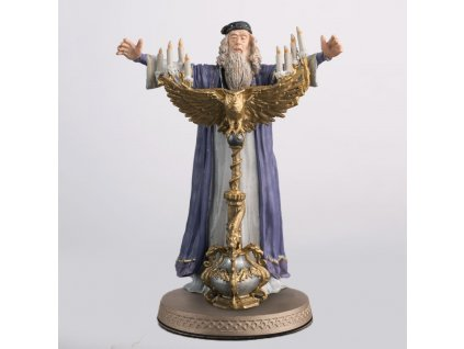 HARRY POTTER - Dumbledore 12cm