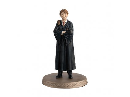 HARRY POTTER - Ron Weasley 10 cm