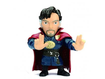 Metals Diecast Mini Figure: Doctor Strange