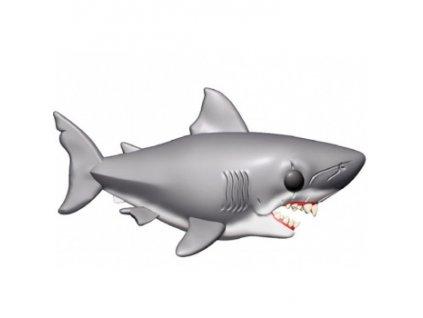 Funko POP! Jaws - Jaws Vinyl Figure 15cm