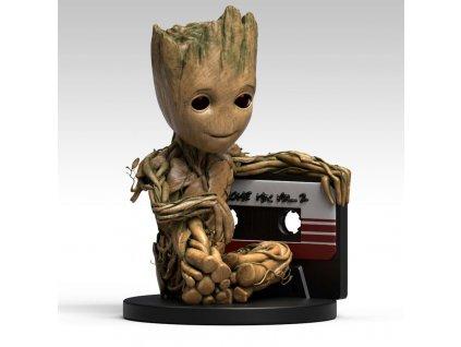 Baby Groot pokladnička