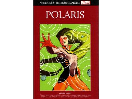 NHM 103: POLARIS (nový)