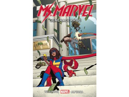 msmarvel02 cover front rgb lowres