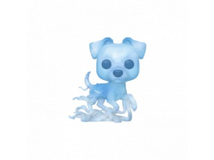 Funko POP! Harry Potter ? Patronus (Ron) Vinyl Figure 10cm