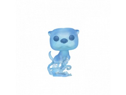 Funko POP! Harry Potter ? Patronus (Hermione) Vinyl Figure 10cm