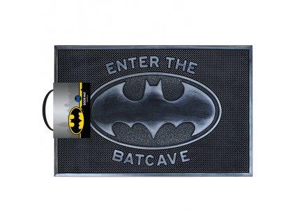 rohozka batman enter the batcave pryzova 5f8f21fb8e6b5