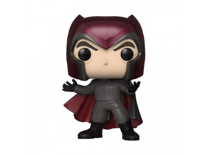 X-Men 20th Anniversary POP! Marvel Vinyl Figure Magneto 9 cm