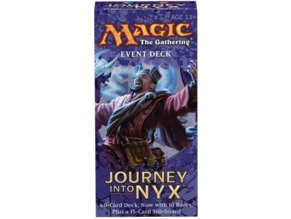 MTG: Journey into Nyx™ Event Deck