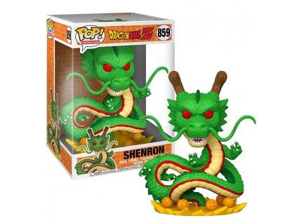Figurka Funko POP! Dragon Ball Z Shenron Dragon 25 cm