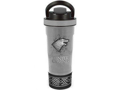 Shaker Game Of Thrones