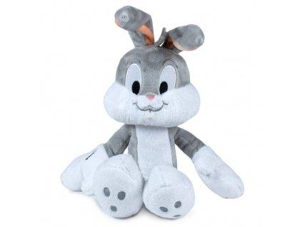 Plyšák Looney Tunes: Bugs Bunny
