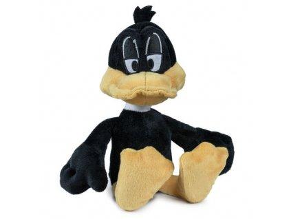 Plyšák Looney Tunes: Kačer Duffy
