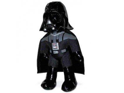 Plyšák Star Wars: Darth Vader