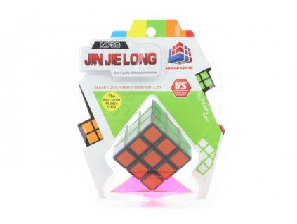 Hlavolam Rubikova kostka