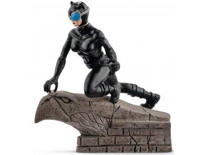 schleich justice league tm 22552 catwoman 1