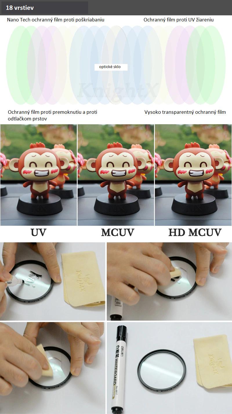 HDMCUV_1