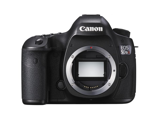 x Canon EOS 5Ds Black Body F