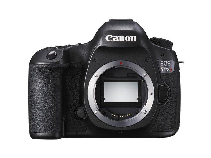 x Canon EOS 5Ds Black Body F