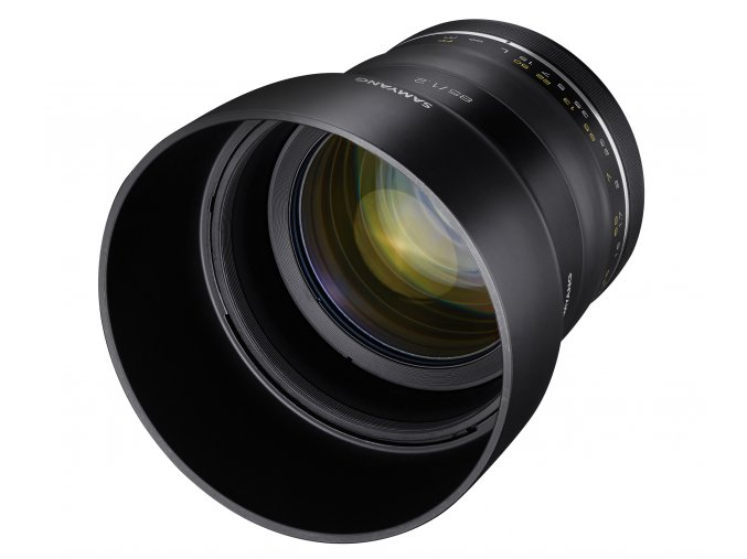 highres samyang 85mm 1 2 premium MF 1481211337