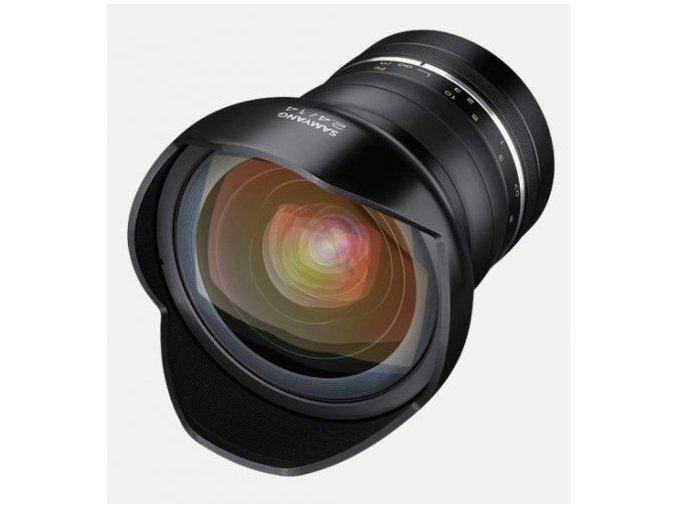 1474313614 samyang product photo prm lenses 14mm f2 4 camera lenses banner 01 l