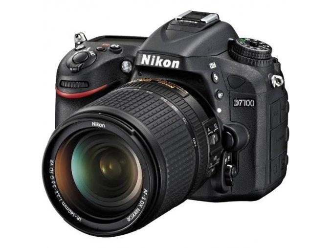 DFD9019A 791E 4A9C 83E7 C6267A9AC452 nikon 13302 d7100 dslr camera with 1005009