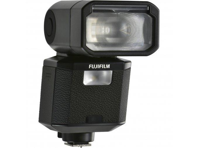 fujifilm ef x500 flash 1263382