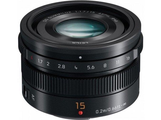 Panasonic+Leica+DG+Summilux+15mm+f+1.7+ASPH.+ezust