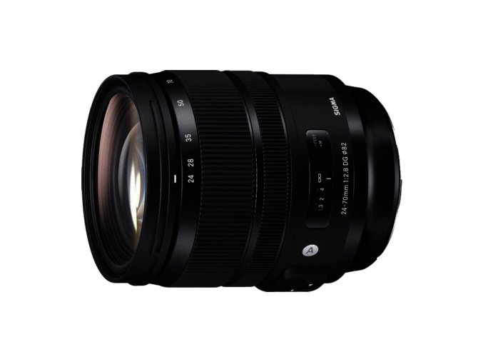sigma 24 70mm f 28 dg os hsm art(1) z1