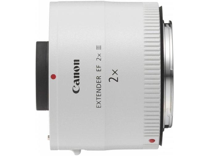 canon ef extender 2x iii