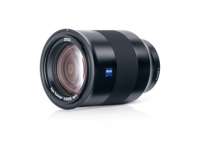 Carl Zeiss Batis 135mm f2,8 Sony E