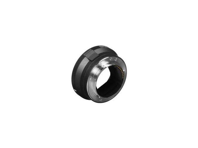 x Sigma Mount Converter MC 11 Sony ECanon 3
