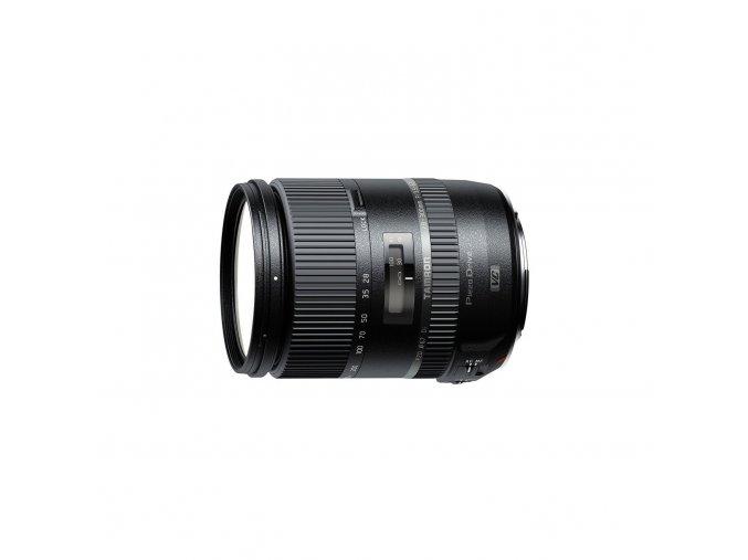 Tamron 28 300mm Nikon
