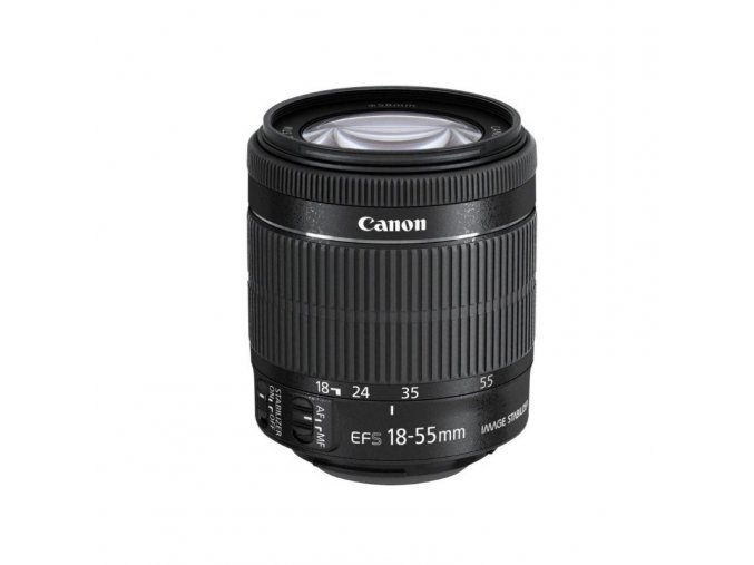 canon ef s 18 55mm f35 56 is stm