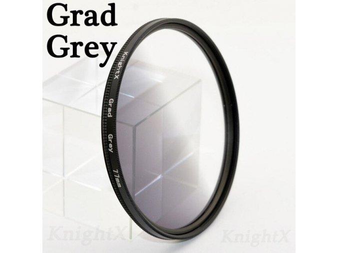 Grad grey