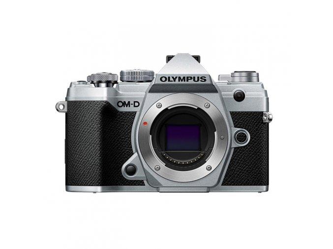 PIM1080976 Olympus 1576244209639